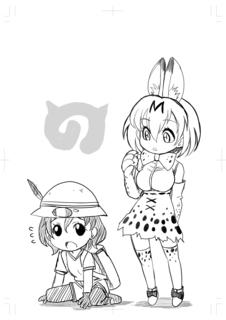 けものフレンズ01.jpg